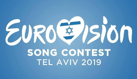 Залози за финала на Евровизия 2019 – къде и на кого да заложим